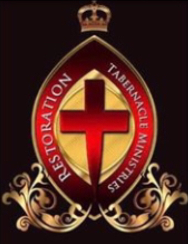 Restoration Tabernacle Ministries
